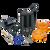 Storz & Bickel Mighty Vaporizer