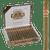 Arturo Fuente Cigar Churchill Claro 25 Ct. Box
