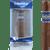 Cohiba Cigars Freshness Pack Robusto 6 Ct.box