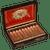Romeo Y Julieta Crafted By Aj Fernadez Robusto Cigars 20 Ct. Box