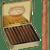 Hoyo Excalibur Miniature Cigars 10/20 Tins