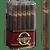 Quorum Maduro Churchill Cigars 20 Ct. Bundle