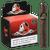 Deadwood Baby Jane Cigars 5/10 Tins