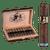 Deadwood Fat Bottom Betty Cigars 10 Ct. Box