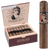 Deadwood Leather Rose Petite Corona Cigars 24 Ct Box