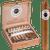 Asthon Classic Cigars Corona 25Ct Box