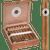 Asthon Classic Cigars Churchill 25Ct Box