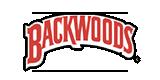 backwoods.png?t=1563656571
