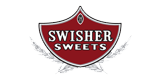 swisher.png?t=1563656576