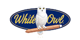 whiteowl.png?t=1563656576