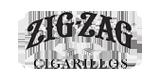 zig-zag.png?t=1563729788
