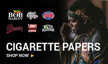 Buy Cheap Rolling Papers Online