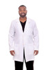 Men's Dental Jacket (Ryan Style)