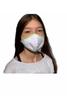 Child Mask - Free Shipping!  (Faith Style)