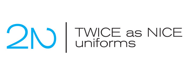 Twice as Nice Uniforms