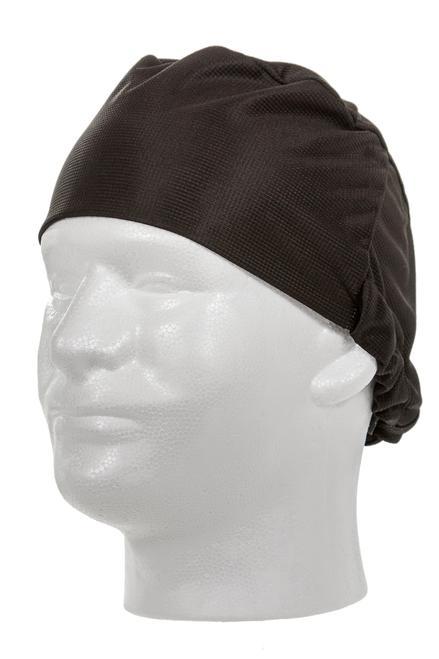 Kai Kap - Surgical Caps - Now offering ear saver Bobby Button option.