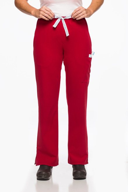 1b934b8074f Scrub Pant | Scrub Pants | Medical Scrub Collection | Hospital Scrub |  Hospital Uniform