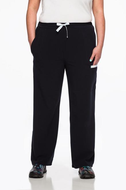 c671e46e5bf Scrub Pants | Physicians Scrubs | Scrubs Online | Uniforms For You | Best  Scrubs Brand