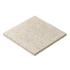 Yellow Granite Paving