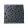 Rectory Circle Kit Welsh Slate