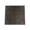 Chalice Circle 3.24² Kit Welsh Slate