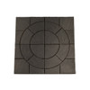 Chalice Circle 3.24² Kit Welsh Slate