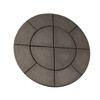 Chalice Circle 1.5m Welsh Slate