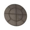 Chalice Circle 1.5m Welsh Slate