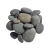 Icelandic Pebbles 20-16mm