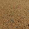 Grit Sand Swatch