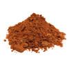 ballast sand and gravel mix