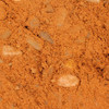 ballast sand and gravel mix  swatch