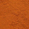 Red Sand Swatch