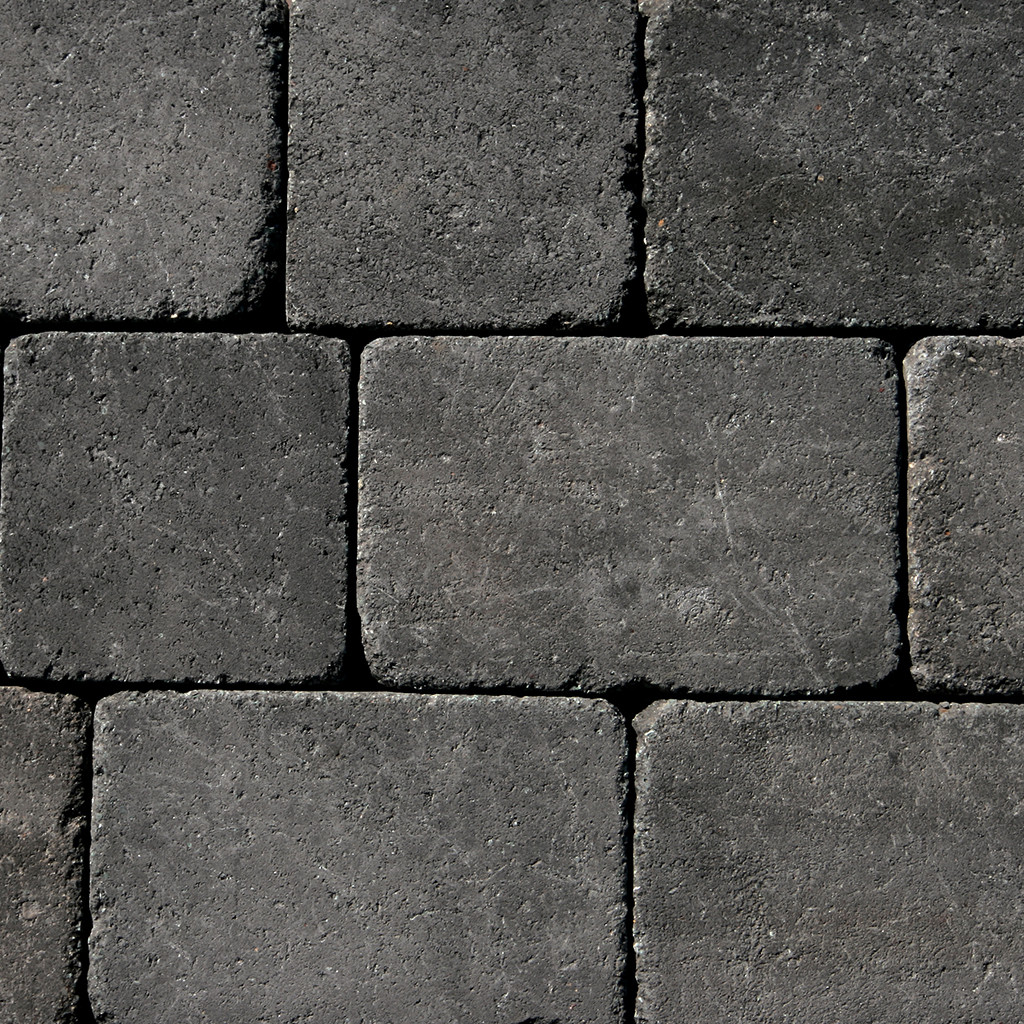 Wyresdale Abbey Setts Charcoal