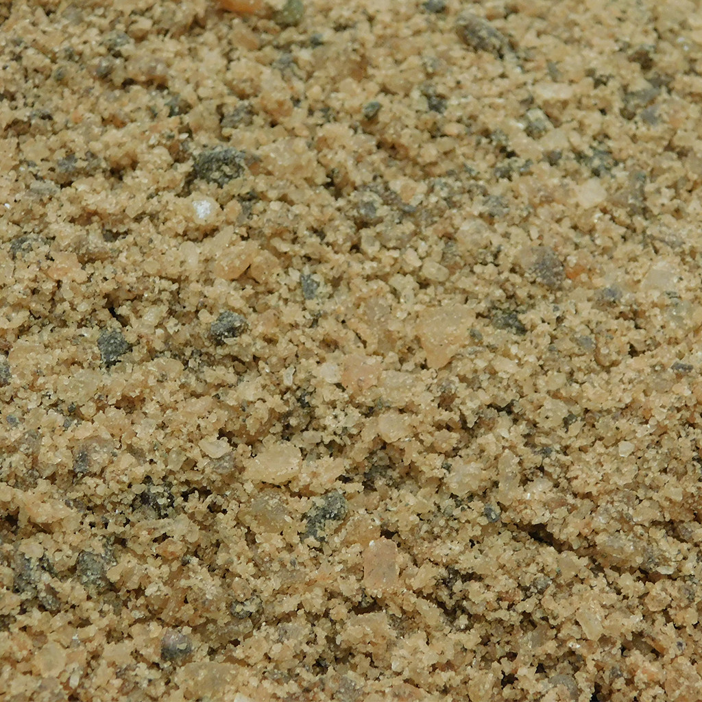 Rock Salt Swatch