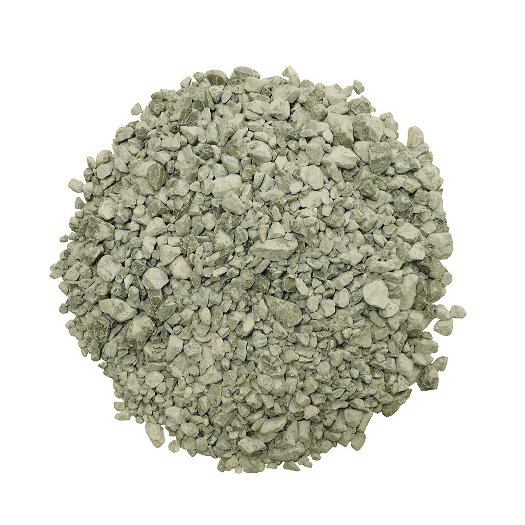 Limestone Chippings