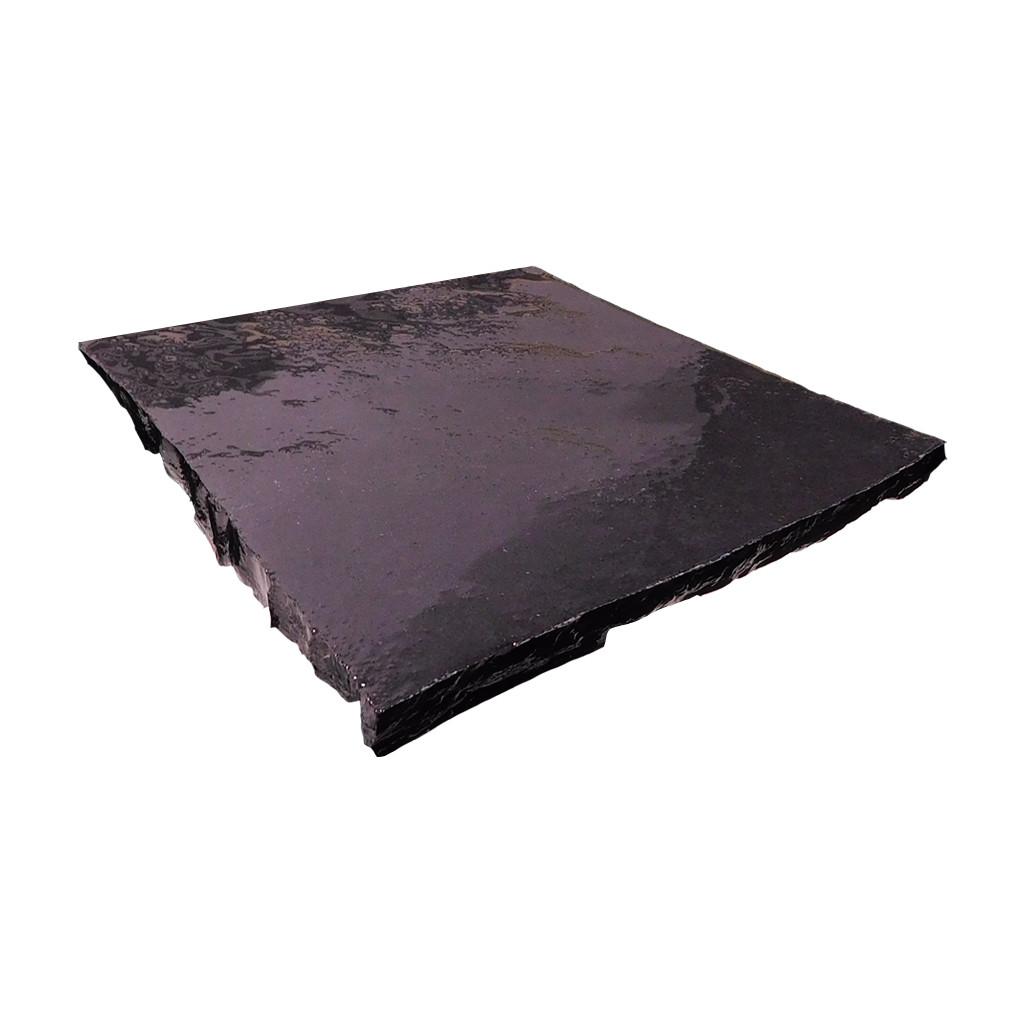 Kotah Black limestone Wet