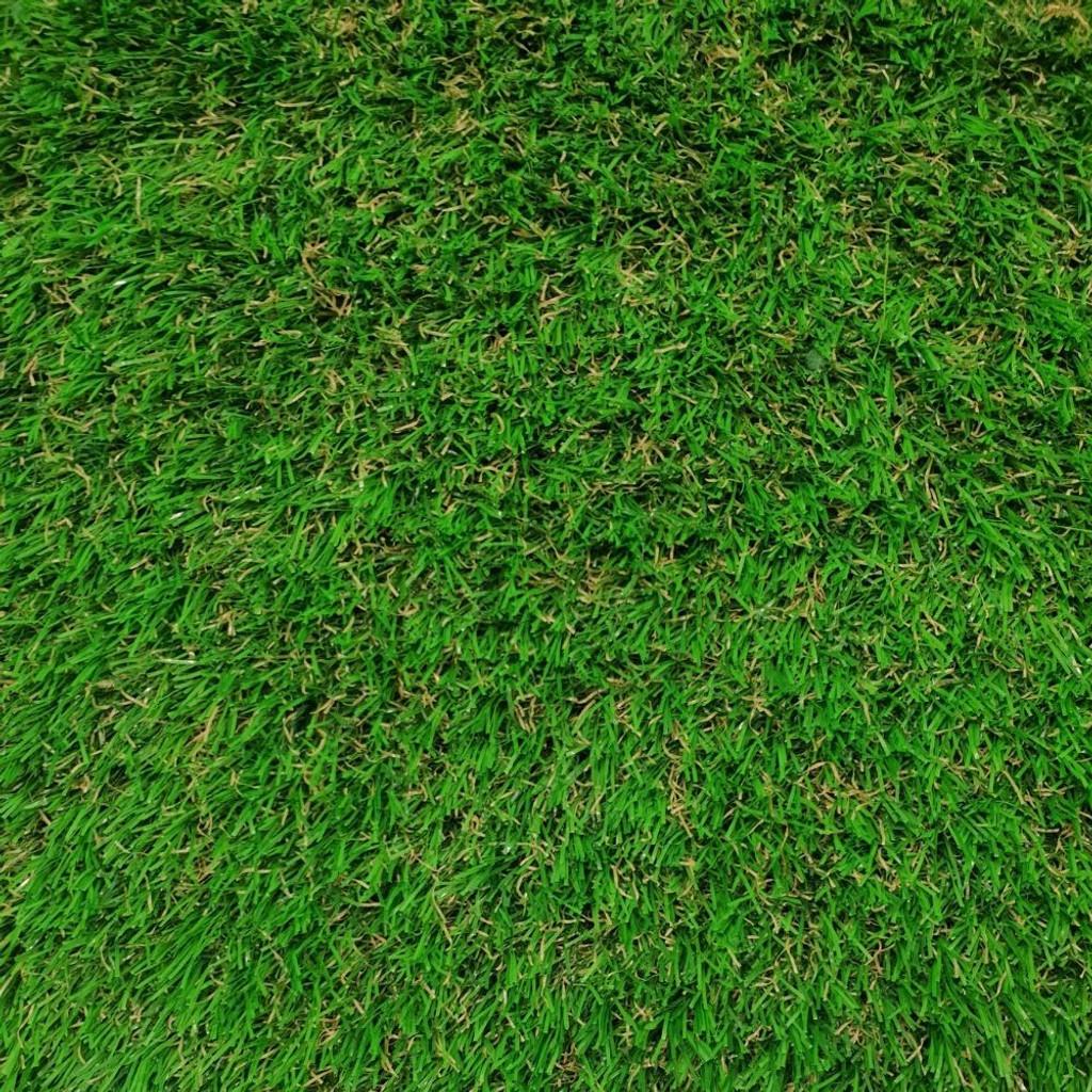 La Cala Artificial Grass