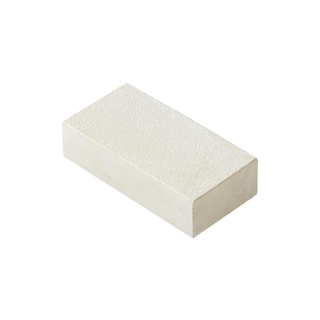 Buff Sandstone Setts 100x200mm Dry