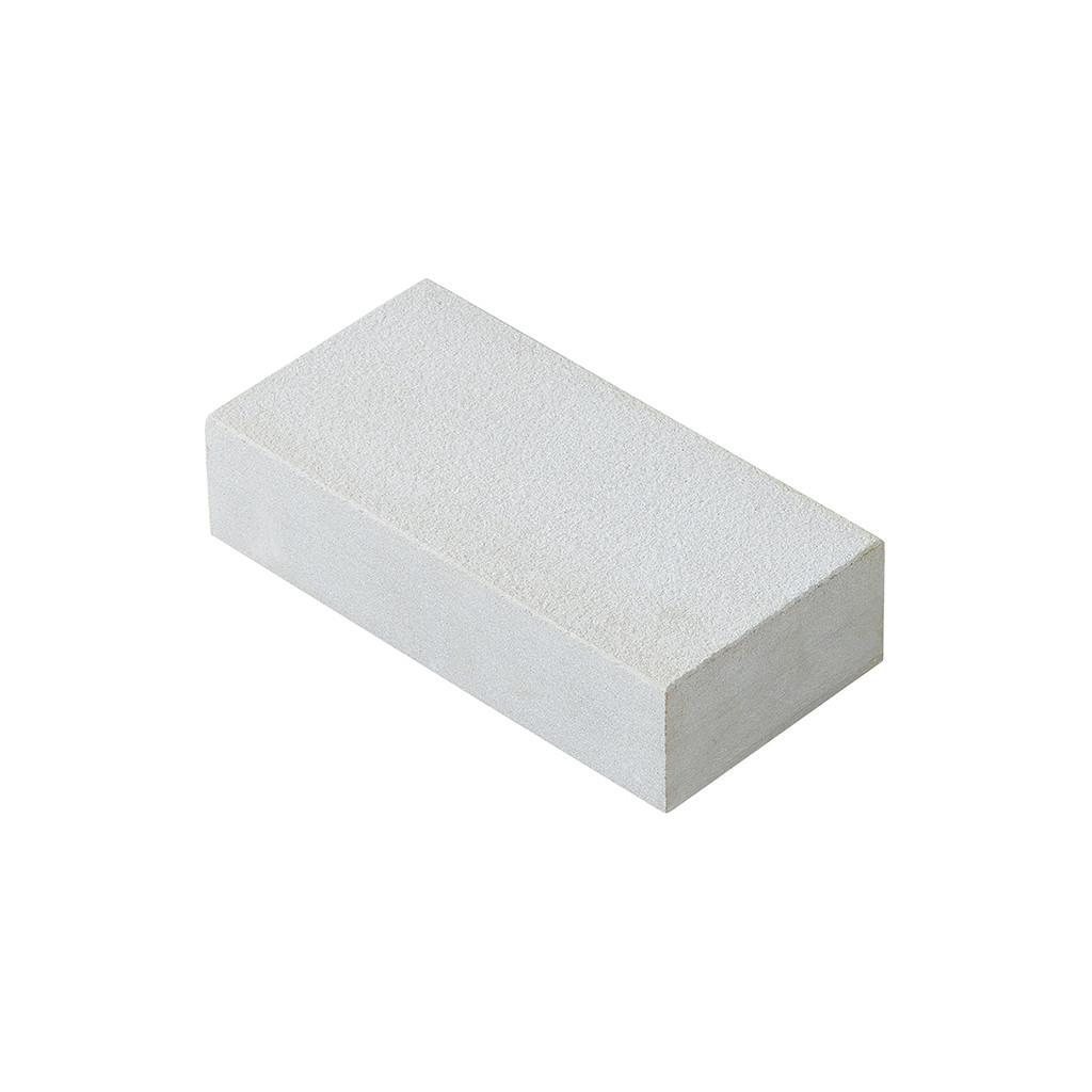 Grey Sandstone Setts 100x200mm Dry