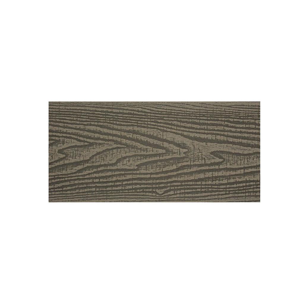 Ornare Composite Decking - Antique Ash
