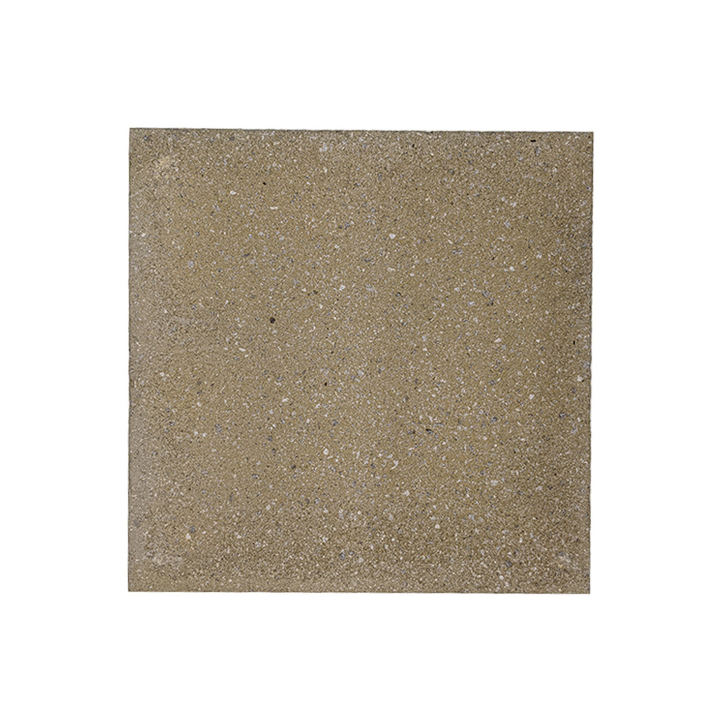 Solo Textured Paving Buff Swatch