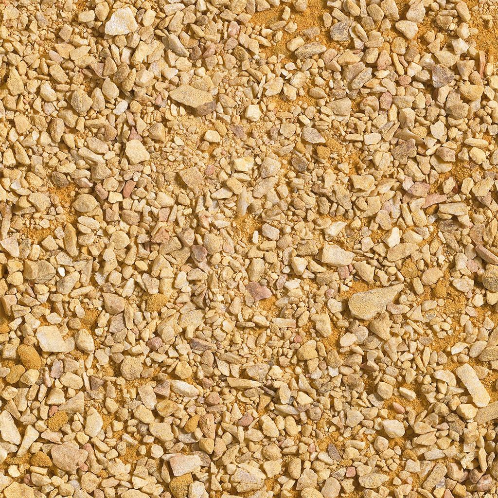 CEDEC - Gold Dry