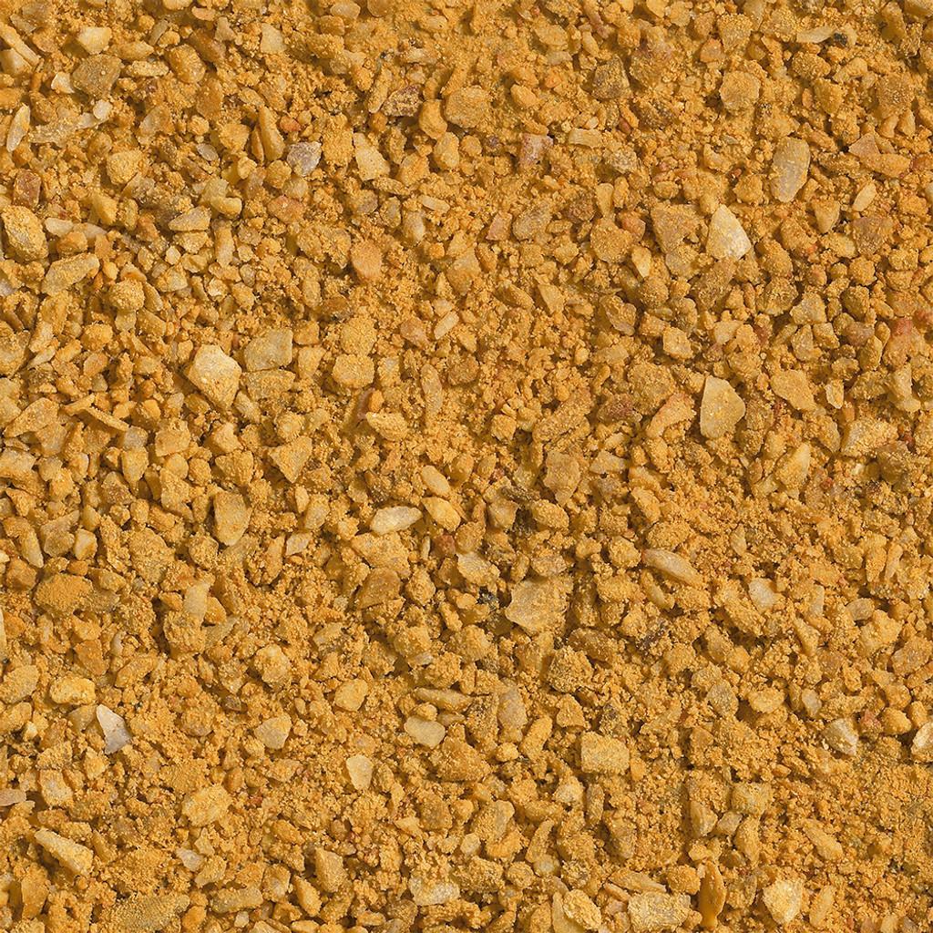 CEDEC - Gold Wet