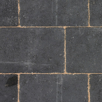 Lakeland Kendalstone Charcoal Block Paving
