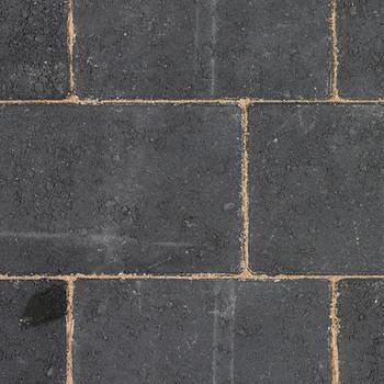 Lakeland Kendalstone Charcoal Block Paving