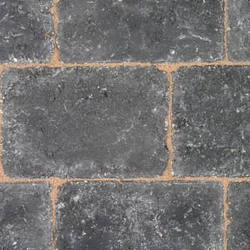 Lakeland Derwentstone Charcoal Block Paving