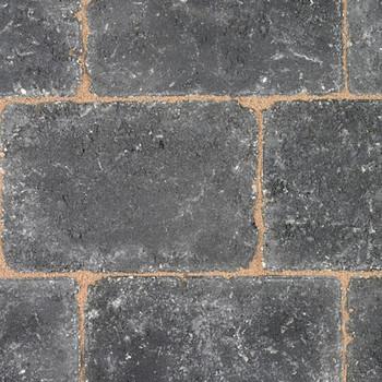 Lakeland Derwentstone Charcoal Block Paving