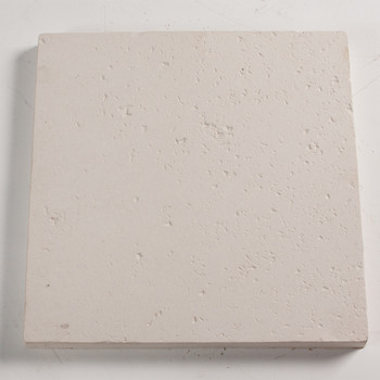 Baroque Paving Limestone