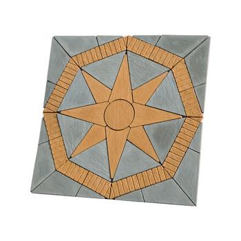 Lakeland Star